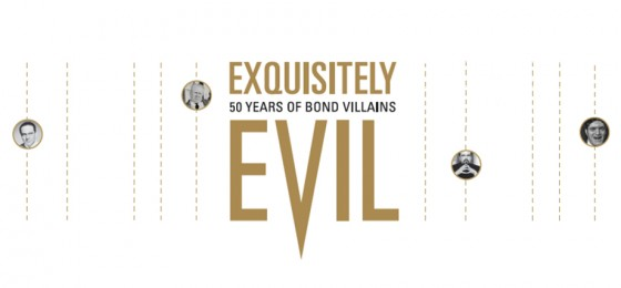 lrg_bond_villain.jpg