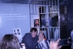 "Thumbnail: Richard Kiel AKA ""Jaws"", Villains' Night Out"