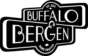 buffalo and bergen logo