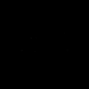 Closed caption logo