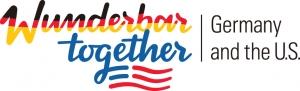 Wenderbar Together Logo