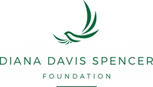 Diana Davis Spencer Foundation logo