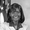 Debra Evans Smith